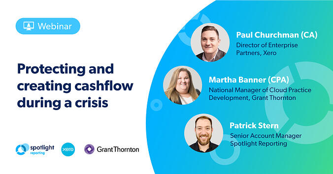 2020_Webinar_Protecting-and-creating-cashflow-during-a-crisis_CA