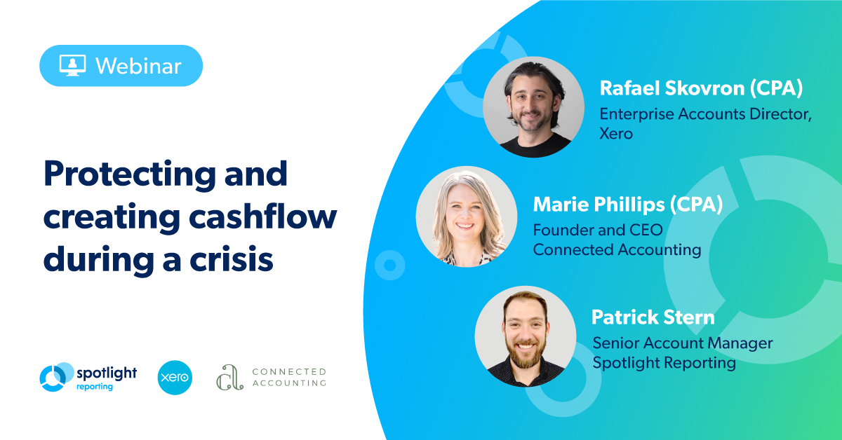 2020_Webinar_Protecting-and-creating-cashflow-during-a-crisis_US (1)