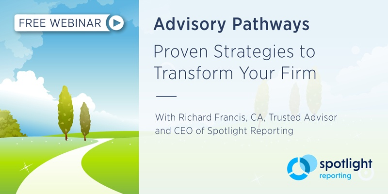 Advisory-Pathways