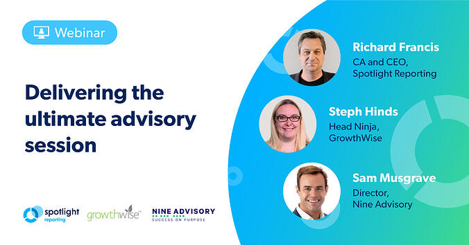 Delivering-the-ultimate-advisory-session