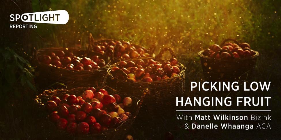 Picking low hangin fruit.png
