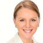 Emily Mason