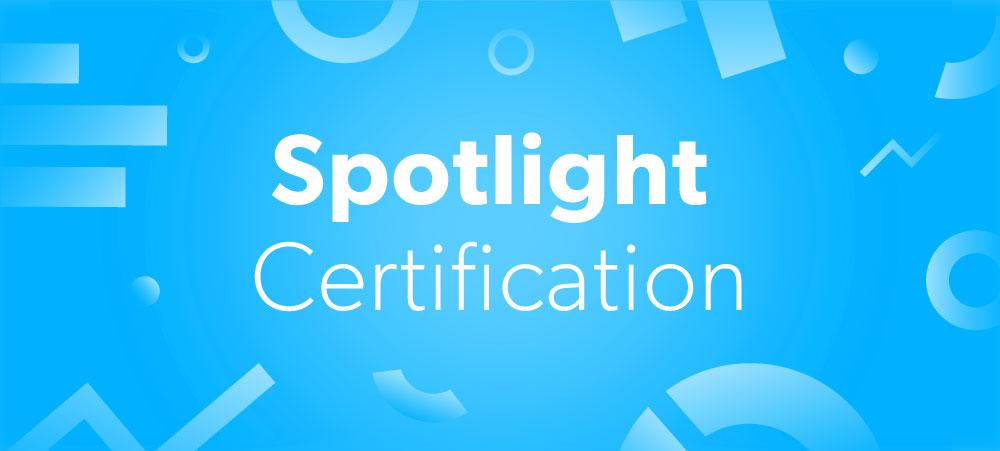 Landing-page-banner_Spotlight-Certification