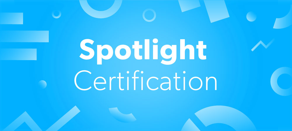 Landing-page-banner_Spotlight-Certification