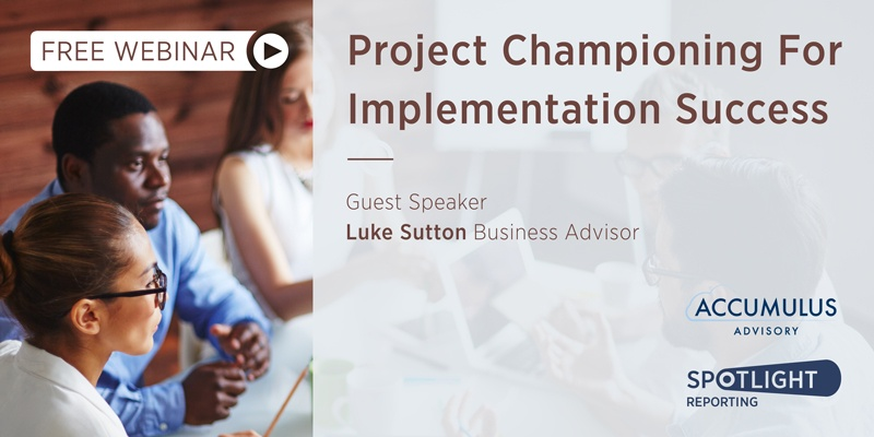 Project-Championing-Success