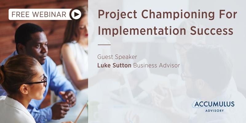 Project-Championing-new-2