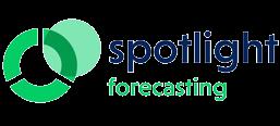 Spotlight-Forecasting-Logo