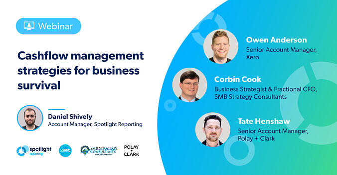 Webinar_Cashflow-management-strategies-for-business-survival (2)