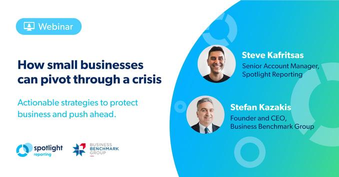 Webinar_How-small-business-can-pivot-through-a-crisis (1)