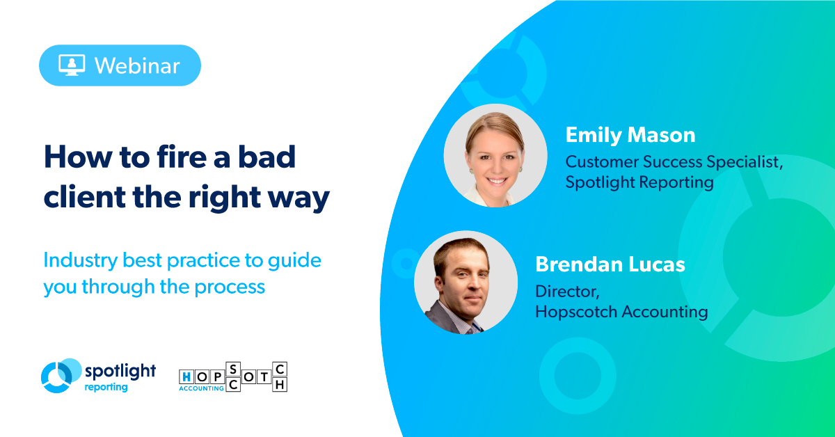 Webinar_How-to-fire-a-bad-client