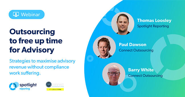 Webinar_Outsourcing-to-free-up-time-for-Advisory