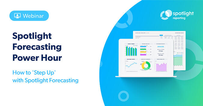 Webinar_Spotlight-Forecasting-Power-Hour