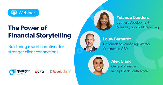 Webinar_The-Power-of-Financial-Storytelling_v01 (1)