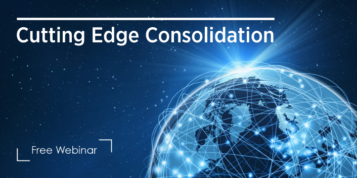 Cutting edge consolidation webinar img.png
