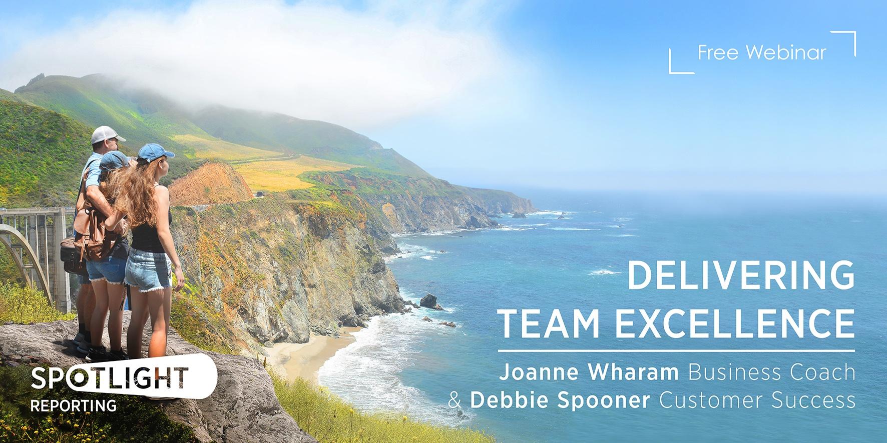 Delivering Team Excellence_ Spotlight Reportoing webinar.jpg