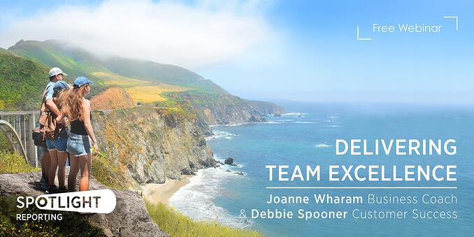 Delivering Team Excellence_ Spotlight Reportoing webinar.jpg