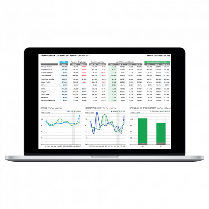 reporting-macbookpro15-front.png