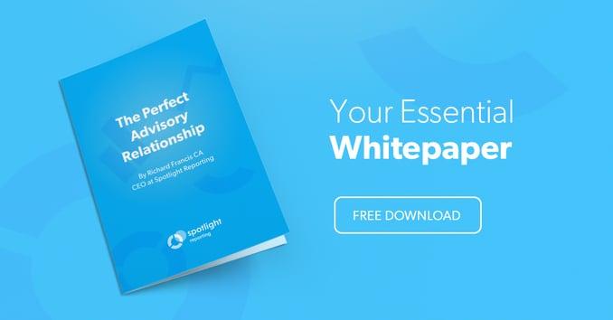 White Paper_Advisory_V02-1