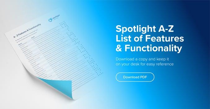 spotlight_a-z_list_asset-02